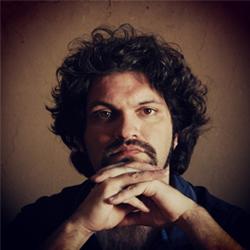 Pablo Acosta Larroca (4x4)