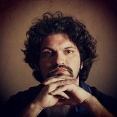 Pablo Acosta Larroca (4x4) (400x400px)