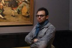 PortraitMuseum