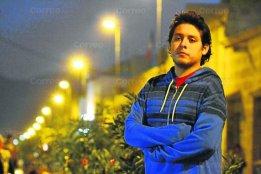 farid-rodriguez-siempre-supe-q-jpg_654x469