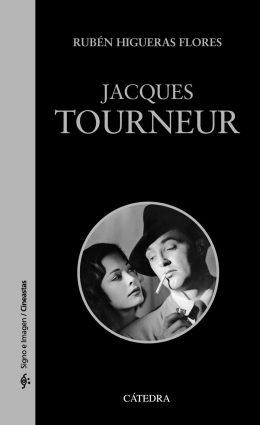 Tourneur portada libro-1