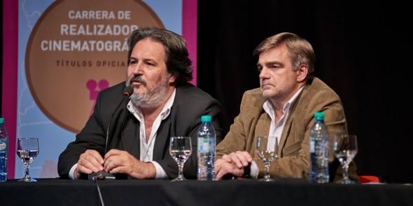 FIPRESCI REPUDIA LOS CAMBIOS EN EL INCAA Y LA ENERC