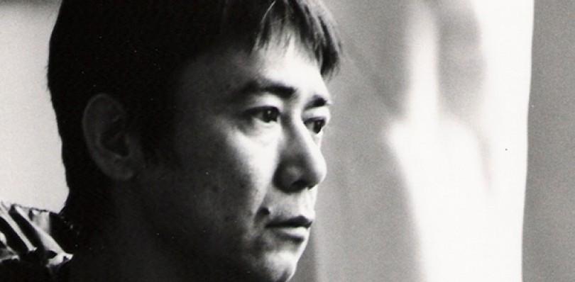 NOBUHIRO SUWA: EL CINEASTA DE LA INTIMIDAD
