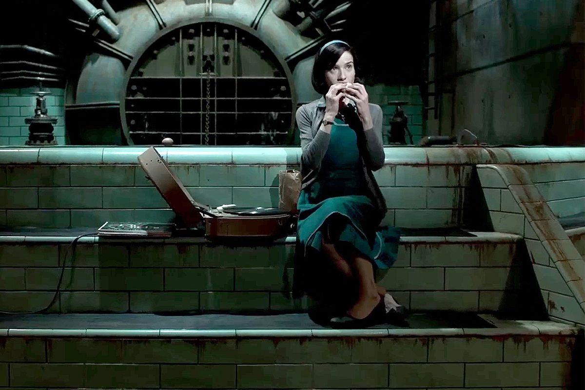 """LAS ESTACIONES DE BOB (02): EL TERCER AMIGO Y CÓMO GANÓ –Y CÓMO """"TAL VEZ"""" PIERDA"""