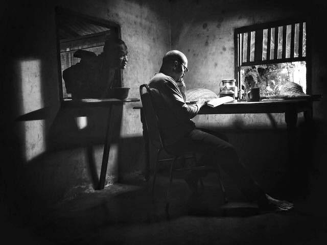 LA COLUMNA DE JORGE GARCÍA: 20 BAFICI: LA CANTIDAD NO GARANTIZA CALIDAD