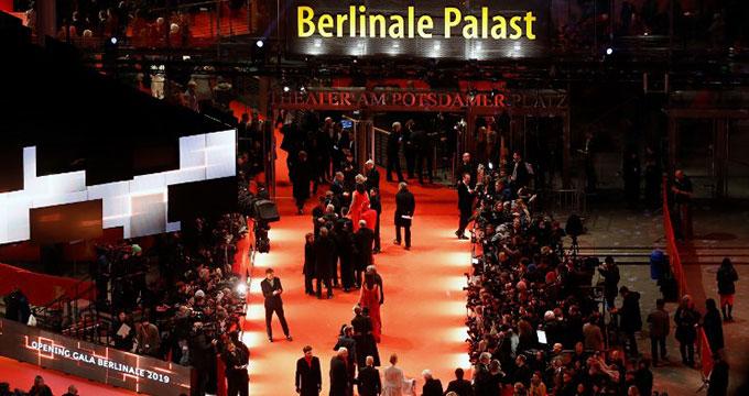 BERLINALE 69 (01): EL AÑO DE LA TRANSICIÓN