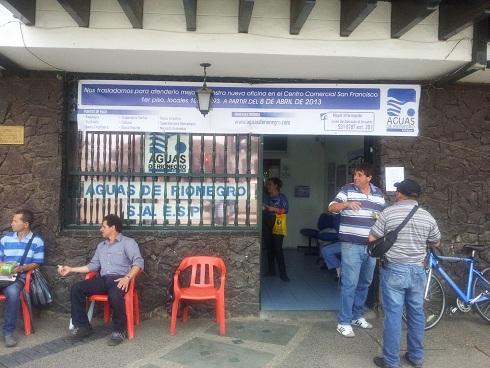 oficina aguas (1)