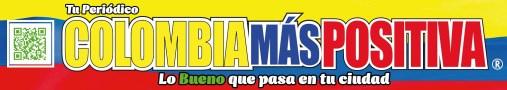 CABEZOTE FINAL COLOR VERDE MAYO 2015 (1)