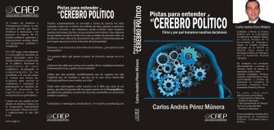 cerebro_politico