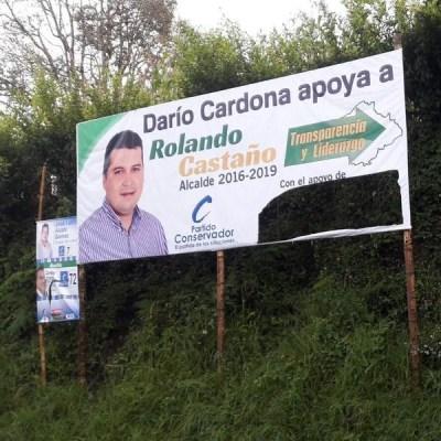 publicidad Rolando