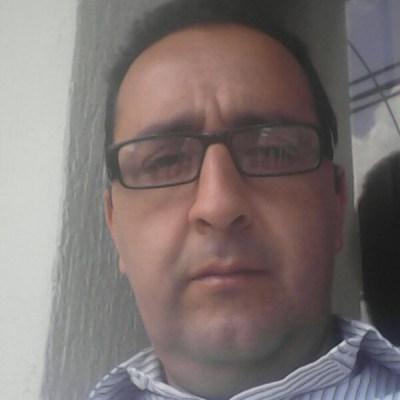Edwin Zuluaga