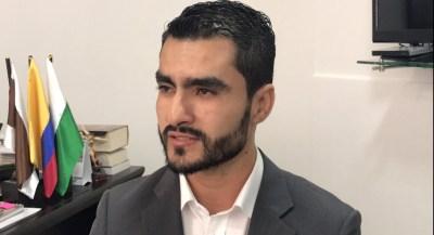 Juan David Narvaéz