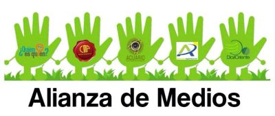 Alianza de Medios