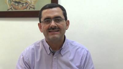 Juan Esteban Villegas