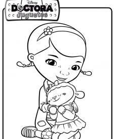 Dibujos Animados Para Ninos Para Colorear Disney On Log Wall