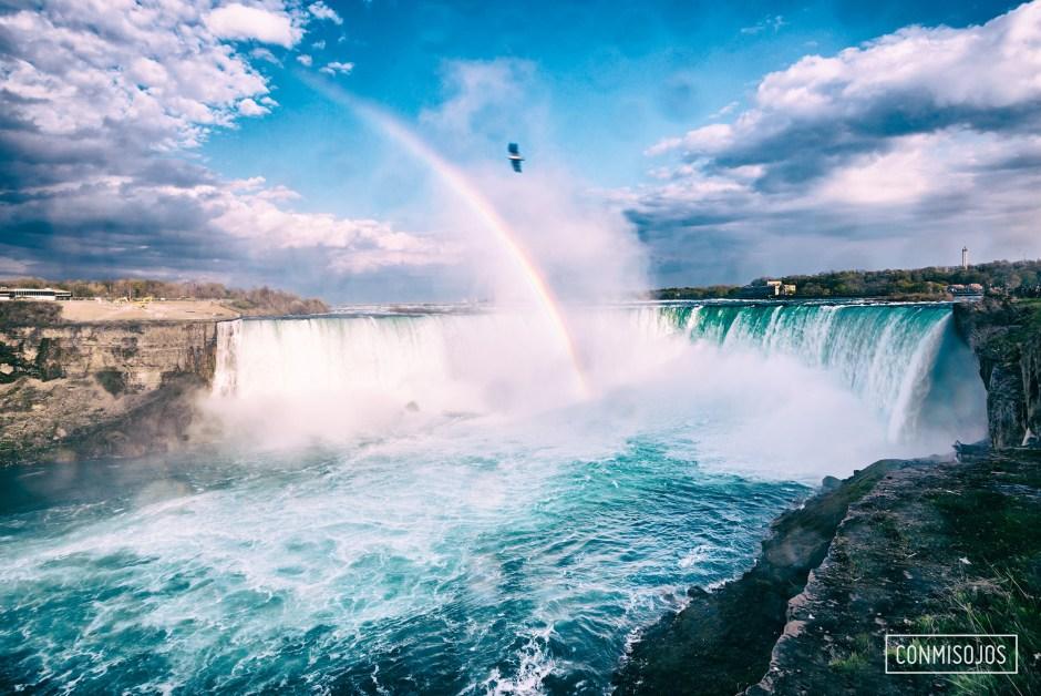08_05_16_NiagaraFalls