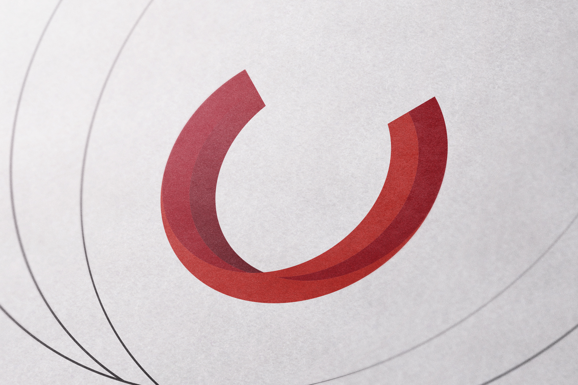 Branding, corporate and visual identity, stationery for company - Conmisojos - fernando sanchez
