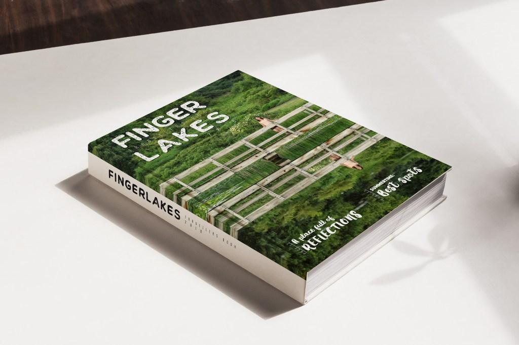 FingerLakes-Book-Diseño-Conmisojos