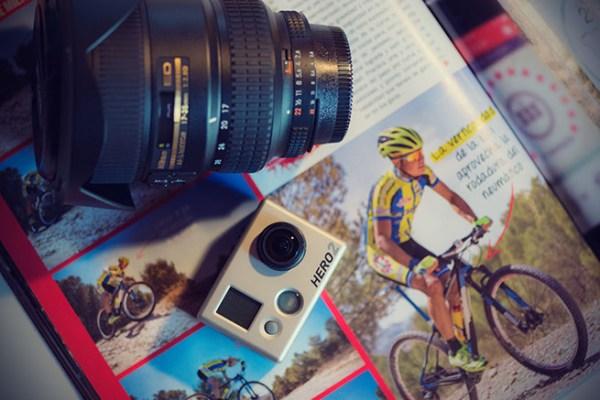 Entrevista Milton Ramos Bikes World