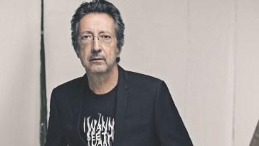 Disparition du plasticien Julião Sarmento, l'artiste à la femme sans tête