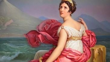 Paris : une exposition sur le premier combat des peintres femmes au musée du Luxembourg