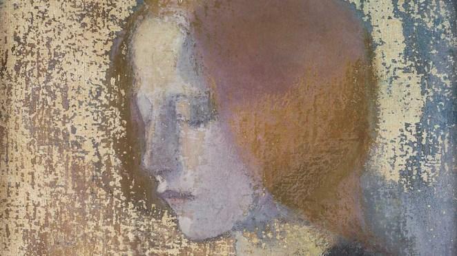 Stockholm : les chefs-d'œuvre de l'Âge d'or finlandais font résonner modernité et spiritualité à laThielska Galleriet