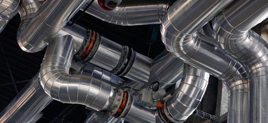 https://i2.wp.com/www.connaissancedesenergies.org/sites/default/files/image_article/reseau-chaleur.jpg