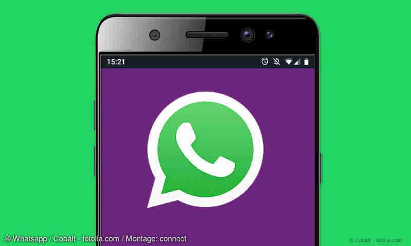 70 Whatsapp Status Bilder Mit Spruchen Und Coole Profilbilder Ideen
