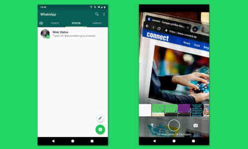 Bilder Und Spruche Fur Den Whatsapp Status