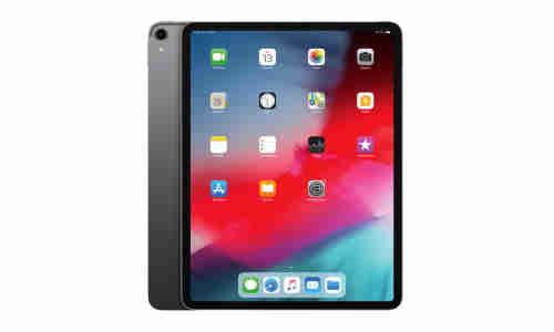 Media Markt Angebote Wie Gut Sind Die Preise Fur Ipad Pro Macbook Air Und Mac Mini Connect