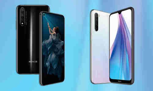 Top 10 Die Besten Smartphones Bis 300 Euro Connect