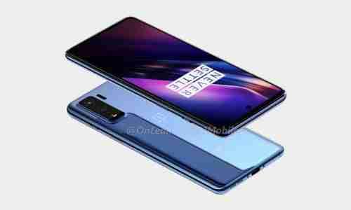 Oneplus 8 Und 8 Pro Sind Offiziell 5g Ab 700 Euro Connect