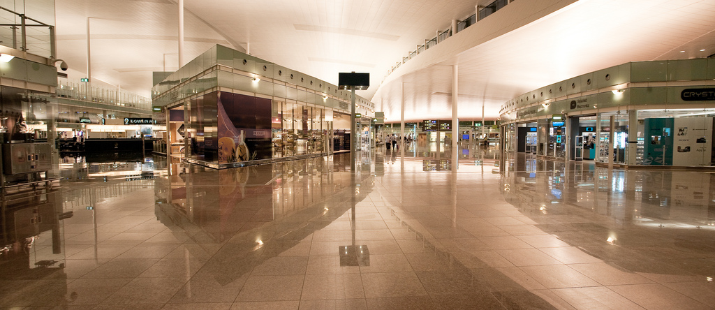 Getting to Barcelona airport, Barcelona airport transfer, airport transfers from Barcelona airport