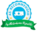 MHR_as-recommend