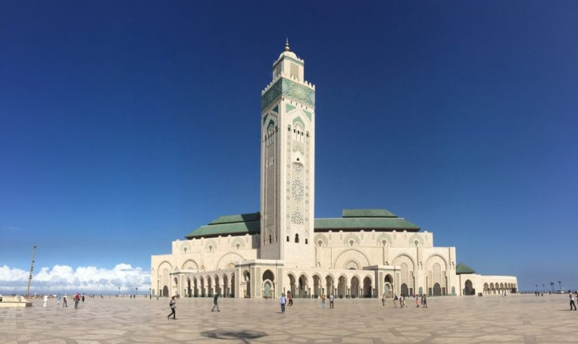 things to do in morocco, places to visit in morocco