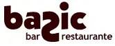 Basic Bar & Restaurante