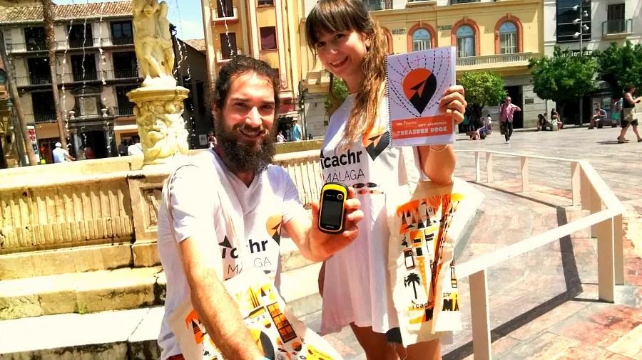 Excursions & Tours Malaga