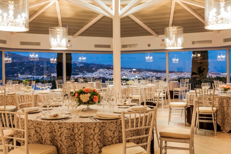 Nerja Weddings by Sonya