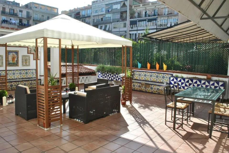 Fabrizzio-terrace