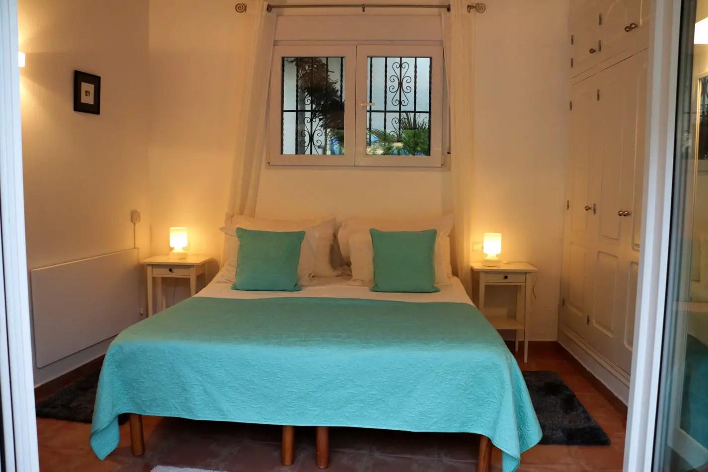 bedroom-jpg