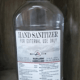 Badlands Distillery adapting to pandemic needs