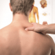 Chiropractic care – an essential service