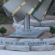 Plans begin for a new sculpture in Spearfish