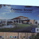 Dream Design International lands 20-year lease to build new V.A. outpatient clinic