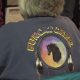 Suncatcher Therapeutic Riding Academy holds its annual Spring Kickoff
