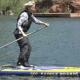 Paddleboarding 101