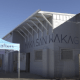 Whiteclay welcomes Makerspace and newfound hope for local artists