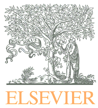 2009 - December - Elsevier Logo