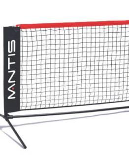Mini Tennis Nets