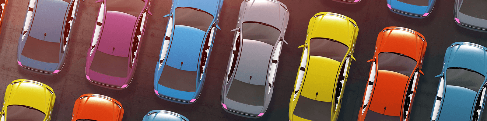 Track Your Autos - Connected Dealer Services Dealer Inventory Management Tool